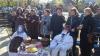 Festival NEOBIȘNUIT la Molovata. Cum s-au simțit vizitatorii și care a fost principala atracție