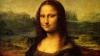 UIMITOR! Uite ce nu știai despre cea mai celebră pictură din istorie