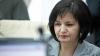 Monica Babuc s-a înscris în cursa electorală: Vreau mai multe fapte bune pentru Chişinău