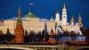 REACŢIA TULBURĂTOARE a Moscovei la faptul că militarii ruşi nu vor ajunge în stânga Nistrului prin Ucraina