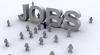Şanse pentru şomeri şi noi locuri de muncă. Prevederile planulului de acţiuni aprobat de Guvern