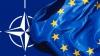 NATO și UE au convenit să-și intensifice colaborarea în combaterea tehnicilor de război hibrid