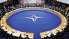 Deputaţi moldoveni participă la Adunarea Parlamentară NATO. Subiectele de pe agendă