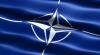 NATO ar fi expulzat zeci de spioni ruși de la cartierul general de la Bruxelles