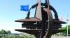 """""""E O PROVOCARE!"""" Franţa şi Germania se împotrivesc ca Moldova să adere la NATO"""