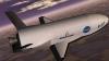 MISTERIOASA navetă spaţială X-37B, într-o nouă misiune secretă (VIDEO)