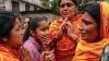 PANICĂ! Un nou cutremur de PROPORŢII în Nepal