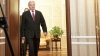 Președintele Nicolae Timofti va vizita, în premieră, Găgăuzia. Cu cine va avea întrevederi