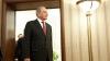 Preşedintele Nicolae Timofti a primit scrisori de acreditare din partea a trei noi ambasadori
