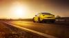 Novitec Rosso a decorat cu carbon Ferrari California T şi a mărit puterea motorului (VIDEO)