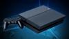 Raport interesant de la Sony: Câte console PlayStation 4 se vând zilnic