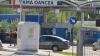 Un moldovean dat în urmărire internaţională, REŢINUT la punctul de trecere a frontierei Oancea