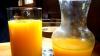 Nou Record Guinness: Locuitorii unui oraş au stors o cantitate IMPUNĂTOARE de suc