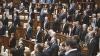 Pentru PRIMA dată! Legislativul de la Chişinău va găzdui ședința Comisiei afaceri sociale a APCE