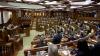 AUDIERI la Parlament pe marginea situaţiei din domeniul bancar