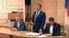 Democraţii din raionul Ialoveni s-au lansat în campania pentru funcţiile de aleşi locali