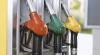 Prețul carburanților ar putea crește în următoarea perioadă! IATĂ care sunt cifrele