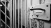 Poliția ÎN ALERTĂ! Trei deținuți de la Penitenciarul nr. 10 din Goian au EVADAT