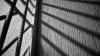 TREI suspecți în dosarul licitațiilor trucate din medicină rămân în AREST LA DOMICILIU