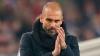 """""""De un MILION de ori VOI RĂMÂNE"""". Tehnicianul Bayern Munchen infirmă zvonurile din presă"""