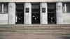 Soarta procurorilor, în mâinile deputaților. Parlamentul va examina legea cu privire la Procuratură