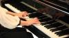 Google îl sărbătoreşte pe inventatorul pianului! Află istoria acestui instrument muzical