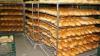 """Un nou termen! Când ar putea reapărea pâinea socială """"Chişinău"""" pe rafturile magazinelor"""