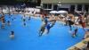 A început SEZONUL ȘTRANDURILOR. Cum s-au pregătit administratorii piscinelor pentru perioada estivală