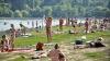Pregătiri pentru sezonul estival. În care lacuri din Capitală apa corespunde normelor sanitare