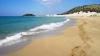 Metoda inedită prin care Cipru speră să atragă turiști în acest an