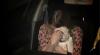 Nopți albe cu lacrimi și miros de alcool! 700 de șoferi au fost trași pe dreapta (VIDEO)