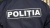 În căutarea ADEVĂRULUI! Polițiștii au noi versiuni în cazul MANIACULUI de la Durlești
