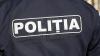 GROAZNIC! Un poliţist a fost târât de maşina unui suspect de furt (VIDEO)