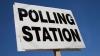 Britanicii îşi aleg un nou Legislativ: Alegerile vor influenţa comunitatea internaţională