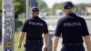 NU-L PIERD DIN OCHI! Poliţia are grijă ca Ilan Shor să respecte condițiile arestului la domiciliu