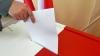 Alegeri prezidențiale în Polonia. Bătălia dintre candidați se anunță foarte strânsă