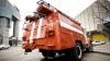 """""""Era foarte mult fum"""". Declarațiile martorilor în cazul incendiului de la Buiucani (VIDEO)"""