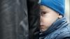 Moldova își protejează copiii. Autorităţile pregătesc un plan important de acţiuni