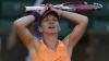 Simona Halep s-a CALIFICAT în runda a doua a turneului de la Roland Garros