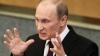 Putin are motive de PANICĂ. Ce le pregăteşte RUŞILOR o țară ex-sovietică