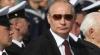 DECLARAŢIE ŞOCANTĂ: În Europa nu va fi pace! Putin e ÎNSETAT de SÂNGE și nu se va opri