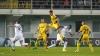 RECORD ABSOLUT în fotbalul moldovenesc! Sheriff Tiraspol a obținut Cupa Moldovei pentru a opta oară