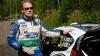 Jari-Matti Latvala a devenit lider după prima zi în Raliului Portugaliei DETALII