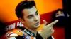 Veste bună pentru fanii lui Dani Pedrosa! Pilotul spaniol revine pe pista