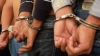 RUŞINOS! Cinci tineri au fost duşi la Inspectoratul de Poliţie pentru că au făcut ASTA