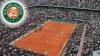 Roger Federer s-a calificat în turul patru la Marele Şlem de la Roland Garros