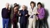 Legendara trupă The Rolling Stones i-a luat prin suprindere pe fani şi le-a organizat o supriză