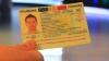 Românii ar putea veni în Republica Moldova DOAR cu cartea de identitate