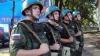 Ruşii au SOLUŢIA. Cum îşi vor aproviziona militarii din stânga Nistrului, după interdicţia Kievului