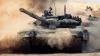 """""""Tancurile nu au nevoie de vize"""". AVERTISMENTUL RĂZBOINIC făcut de Rogozin în adresa SUA şi UE"""